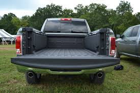 Truck tailgate : August 2018 Store Deals