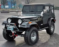 wiring diagram jeep cj7 1978 wiring image wiring jeep cj models 1978 complete electrical wiring diagram all about on wiring diagram jeep cj7 1978