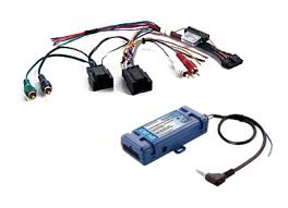 general motors car stereo radio wiring install harness steering click thumbnails to enlarge