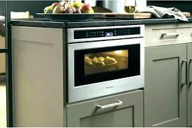 french door wall ovens stove recall wall oven microwave combo monogram wall oven monogram single
