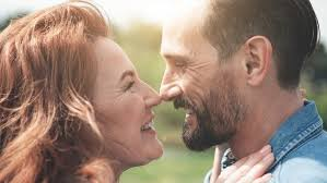 erectile dysfunction can affect physical intimacy and cause issues within a relationship shockwave therapy is