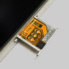 carrier unlock iphone 6. turbo sim carrier unlock iphone 6