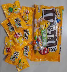 Bánh kẹo Mỹ xách tay chính hãng giá sỉ tphcm - Home