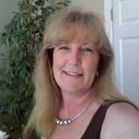 Cara McGill - Owner - The Payroll Place   LinkedIn