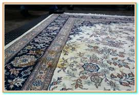 oriental rug cleaning houston
