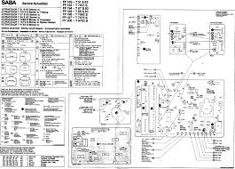 circuit diagram of keyboard images dell power supply schematic diagram on dell schematics diagram manual