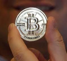 Si nos remontamos en el gráfico de cotización, se observará que, en 2012, elbitcoin cotizaba a menos de 0,05 $. Quieres Hacerte Rico Puedes Empezar Comprando Bitcoins