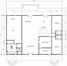metal house plans louisiana unique 60 unique house building plans