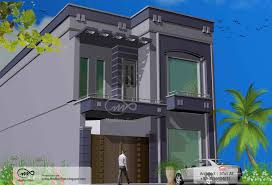 indian home design 5 marla front elevation