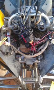 hid installation yamaha yfz450 forum yfz450 yfz450r yfz450x click image for larger version 2485 jpg views 6056 size 100 9