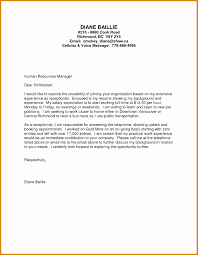 43 Lovely Cover Letter For Medical Receptionist Awesome Resume