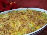 412 broccoli casserole