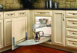 corner drawers for kitchen cabinets corner kitchen cabinet organizer home design ideas