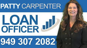 Bankers Financial Patty Carpenter - YouTube