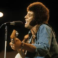 Image result for summertime mungo jerry