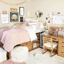 College bedroom inspiration Simple Dreamweaver Room Dormify Dorm Room Ideas College Room Decor Dorm Inspiration Dormify