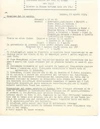 Beneficienza di 1000 CHF in auto del terremoto di Irpinia del 1930 (2/3) -  lanostraStoria.ch