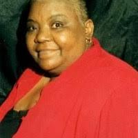 Mary Tappan Obituary - Atlanta, Georgia   Legacy.com