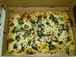 feta cheese pizza dominos. Contemporary Feta Dominou0027s Pizza Spinach And Feta Artisan Pizza Intended Cheese Dominos