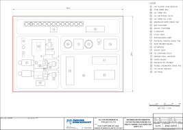 Drawings Site 7 5 Layout Drawing Global Ccs Institute