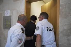 Résultats de recherche d'images pour «arrestation saad lamjarred»
