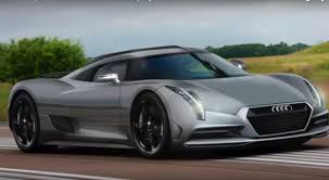 coolest sports cars 2018. audi\u0027s r 20 is the latest update on this fabulous sports car. exterior design sleek. interior features solar energy, high end seat material, coolest cars 2018