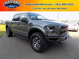 2018 ford 100 000.  2018 7100000 warranty only at hayford ford  4wd  intended 2018 ford 100 000