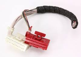 similiar vw vr6 wiring dash keywords 2000 vw passat cooling fan wiring diagram as well 2000 vw jetta vr6