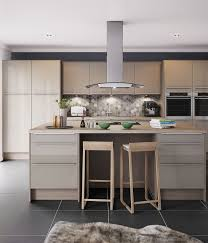 large size of kitchen extraordinary in kitchener post pots for kitchen open floor plan kitchen