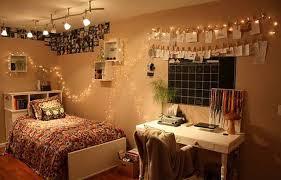 teenage girl bedroom lighting. teenage girl bedroom lighting cute ideas with string track home inspiration