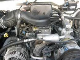 similiar 97 chevy s10 engine keywords additionally ford escape engine diagram on v8 engine block diagram