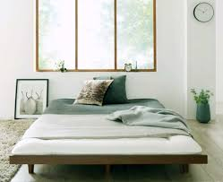 Futon Interior Design Japanese Futon Bed Platform Design Ideas Japanese Platform