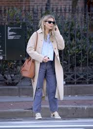 Get the latest on sienna miller from vogue. Sienna Miller Out And About In New York 02 19 2020 Hawtcelebs