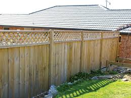 diy fence panels corrugated iron fence designs metal roof fence metal fence panels for galvanized panels prefab fence panels corrugated privacy fence