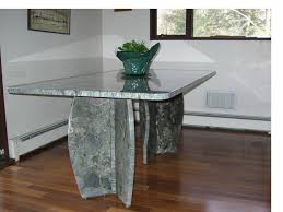 Granite Kitchen Tables Kitchen Granite Kitchen Table For Satisfying Granite Dining