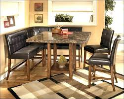 Used kitchen furniture Almari Synopsis These Simple And Unpretentious Kitchen Stevestoer Dining Tables Used Online Kitchen Design Appealing Ideas With Extra
