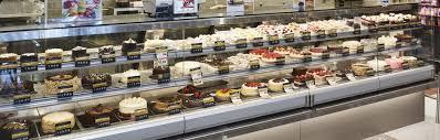 Cakes Metro