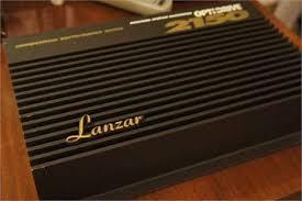 most recent lanzar vibe car audio amplifier questions lanzar 4000 watt amplifier hooked up 2 shonxoarcym4awy4zl1imx4o