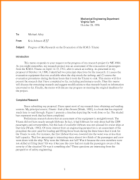 Formal Outline Templates   Free Sample  Example  Format Download     Sample status report template