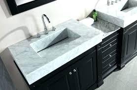kohler bathroom sinks home depot bathroom sinks home depot home designs home depot bathroom sinks drop