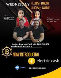 El bitcoin vault es el futuro de los criptomonedas. Wealth Creation With Bitcoin Vault Electric Cash Tickets Multiple Dates Eventbrite