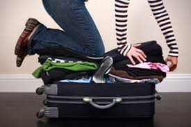 travel mishaps - images q tbn ANd9GcRW313kVZWh82r QFlucyjJL8blfWSYARe oB10OVCSgNwdir1l - 20 crazy travel mishaps and tips for avoiding them