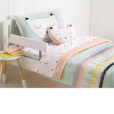 Kmart Bedroom Furniture 5 Piece Cot Comforter Set Kmart