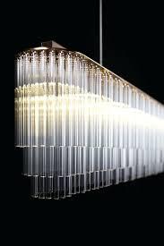 chandeliers full size of lampsnew chandelier ring chandelier best contemporary chandeliers geometric chandelier lighting contemporary