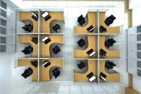 office cubicles design. Office Cubicles Layout And Designs Design E