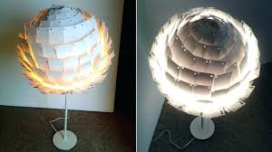 round table lamp white table lamp shade round table lamps rustic style table lamp shade with