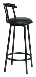 bar chairs with backs. Interior Bar Chairs With Backs U