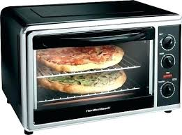 wolf oven review convection commercial reviews gourmet toaster countertop manual