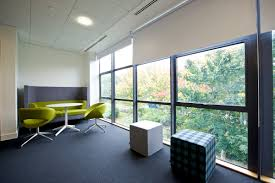 natural light office. Image Result For Natural Light Office
