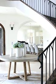 round entry table regarding round entry tables inspirations entry furniture target